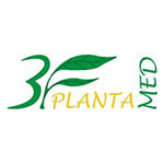 3F Plantmed