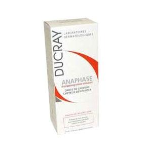 Ducray Anaphase Sampon 200 ml