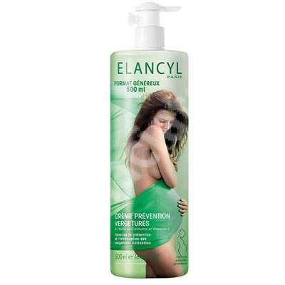 Elancyl Specific Crema vergeturi maternitate 500ml
