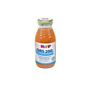 rehidratare copii