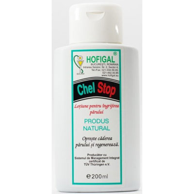 Hofigal Chelstop 200ml