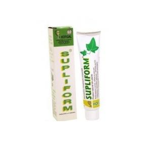 Hofigal Supliform gel anticelulitic 75g