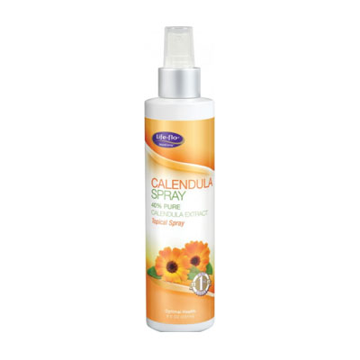 Life Flo Calendula spray 237ml