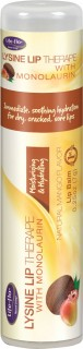 LYSINE LIP THERAPE BALM 7 GR