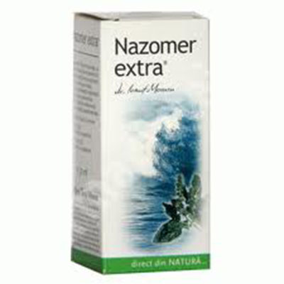 Medica Nazomer 30ml