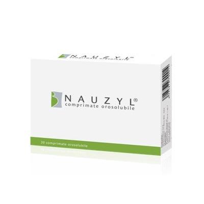 Solartium Nauzyl 20cps