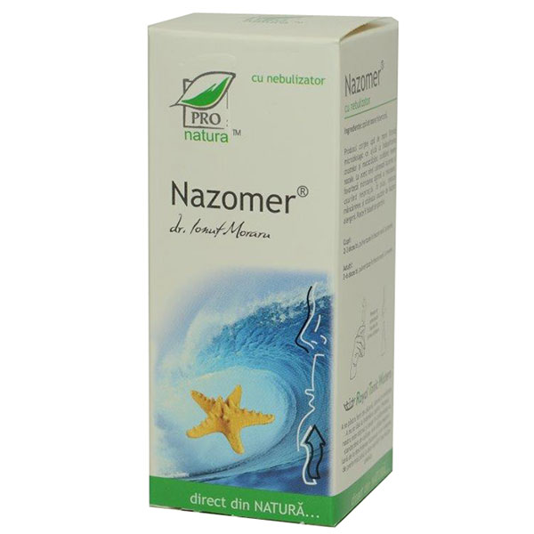 Medica Nazomer 15ml