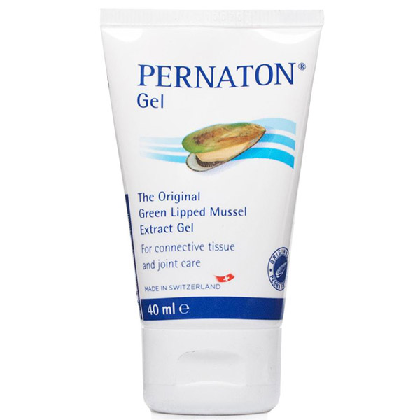 PERNATON Gel 40ml
