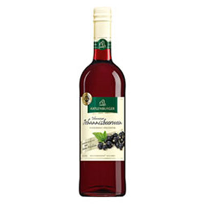 Vin de Coacaze 750ml Pops Drinks