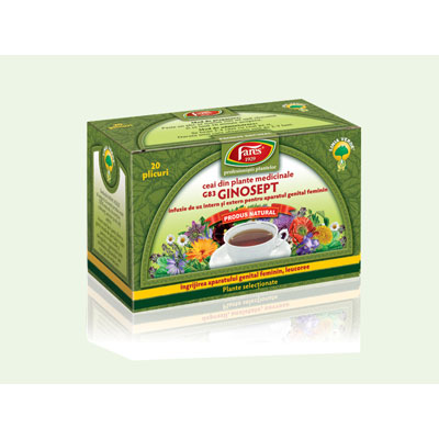 ceaiuri pentru pancreas de la fares)
