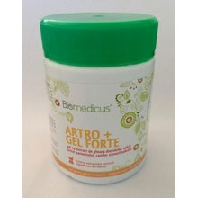 Biomedicus Artro+Gel Forte 250ml